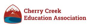 Cherry Creek Education Association